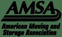 AMSA-logo