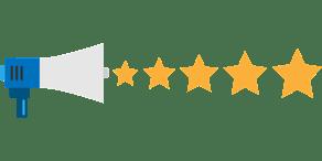 feedback-fitzmover