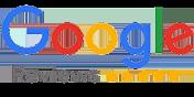 google-reviews176x88