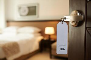 BENEFITS OF COMMERCIAL STORAGE SOLUTIONS FOR HOTELS