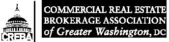 CREBA-logo