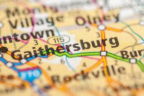 Gaithersburg, Maryland Movers