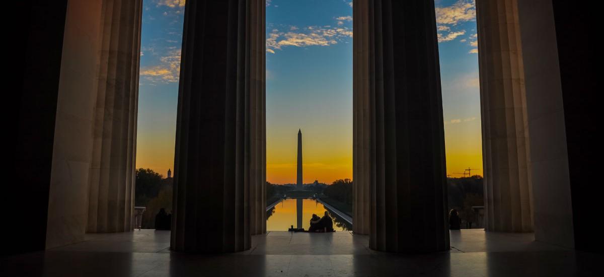 Government Moving Companies in Washington, D.C. & Alexandria, VA